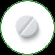 image-pill