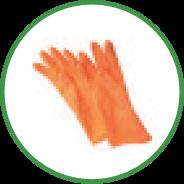 image-latex